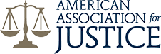 American Association for Justice