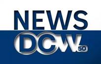 DCW 50 News